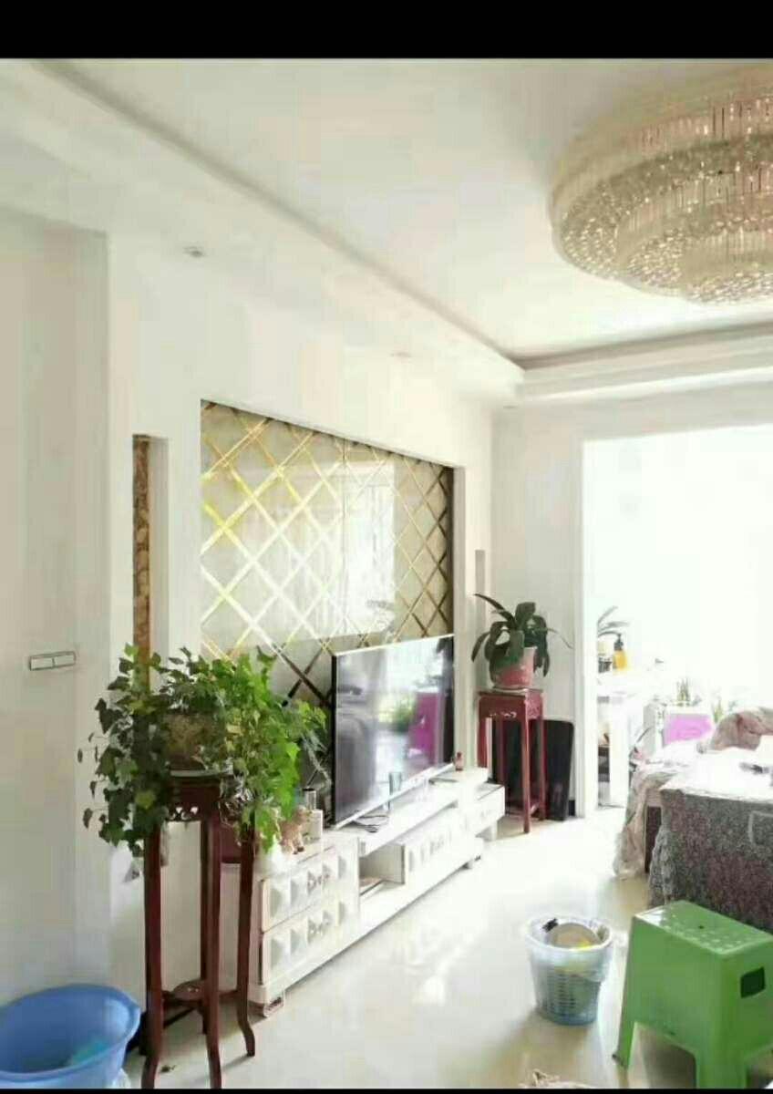 悦清雅苑3室 2厅 2卫69.98万元
