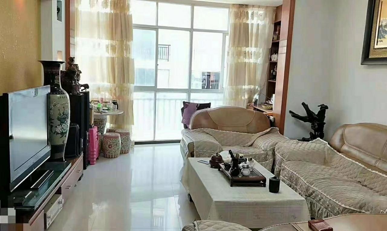 龍騰錦城3室 2廳 2衛66.8萬元