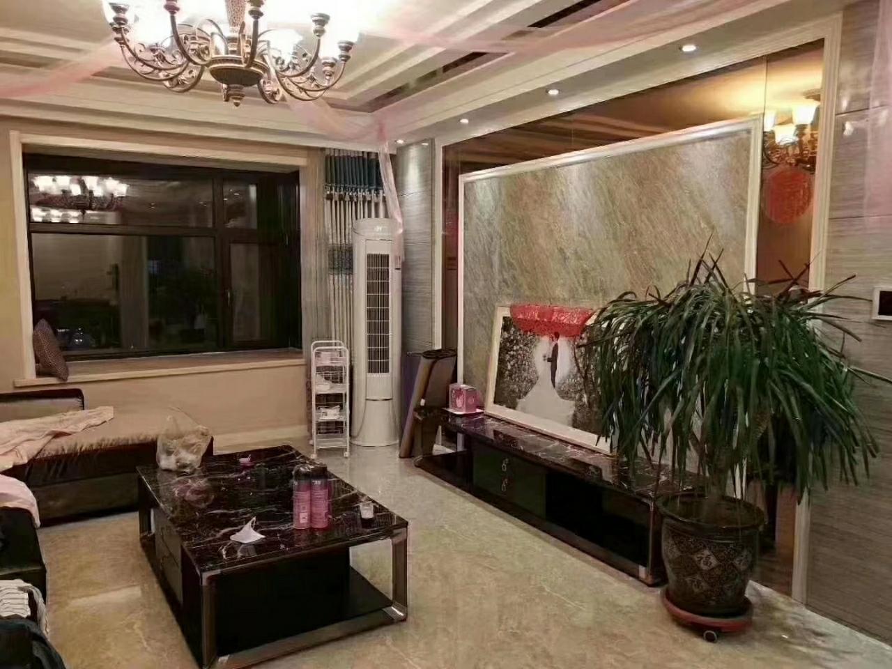 西亞斯御景3室 2廳 2衛110萬元