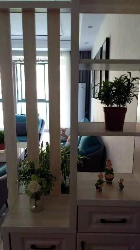 金宁景绣【700】3室 2厅 1卫93.6万元