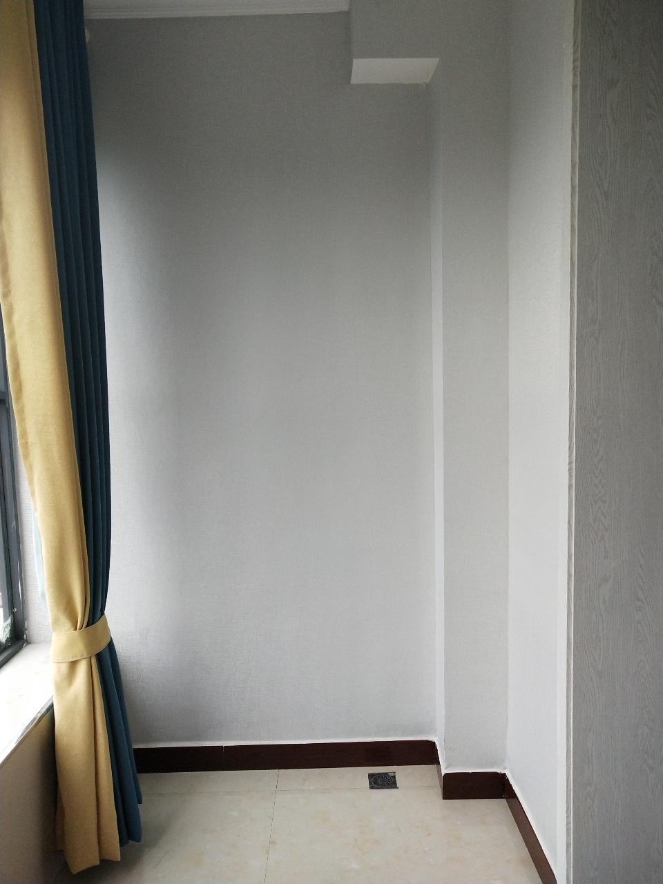 南山明珠2室 2厅 1卫42.8万元