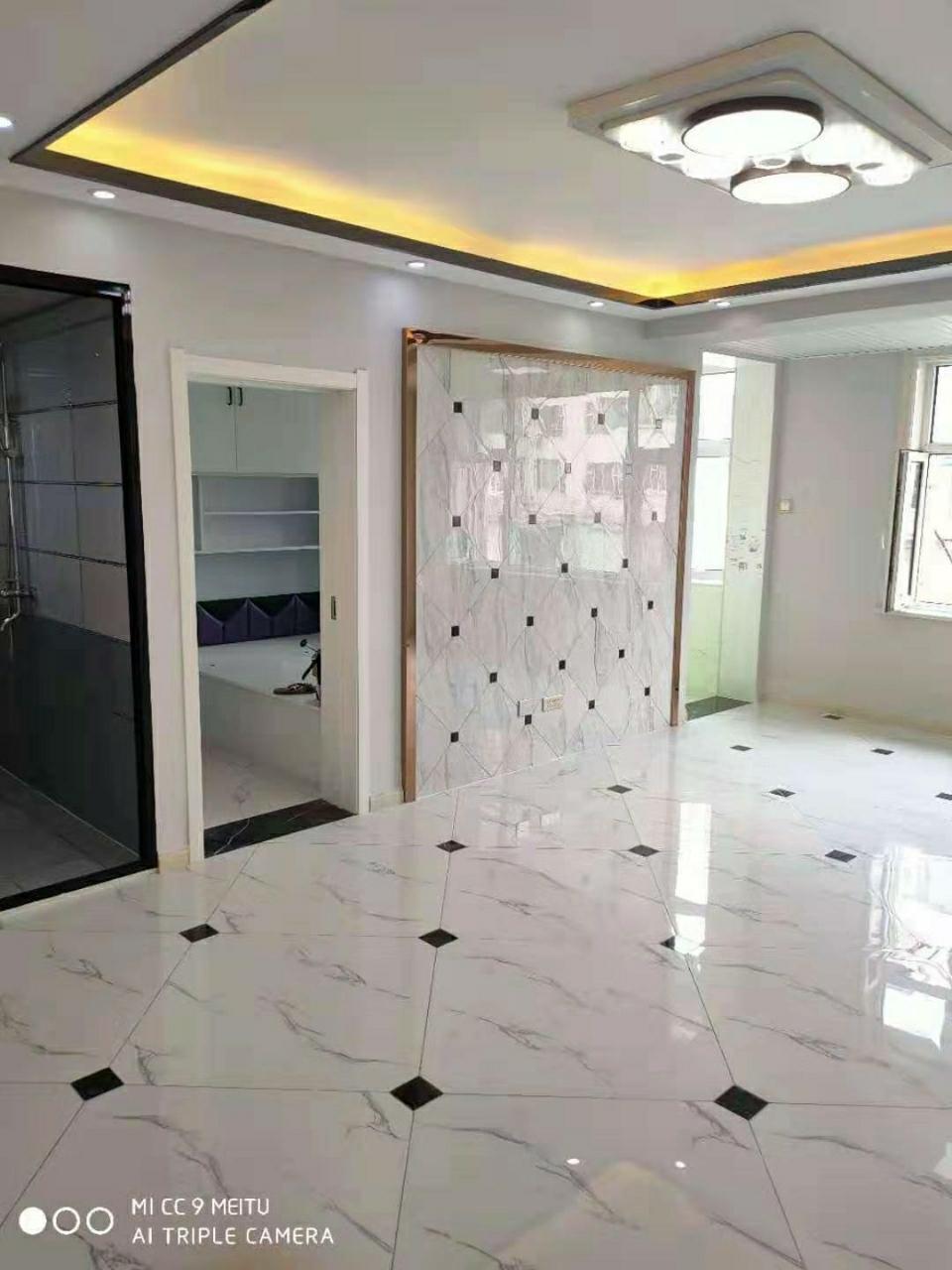 怡海新村2室 1厅 1卫39.8万元