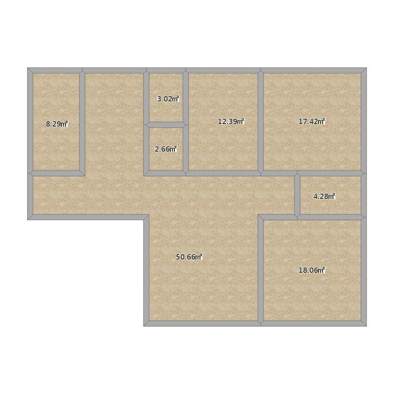 美景山城,急卖,电梯洋房,3室 2厅 2卫