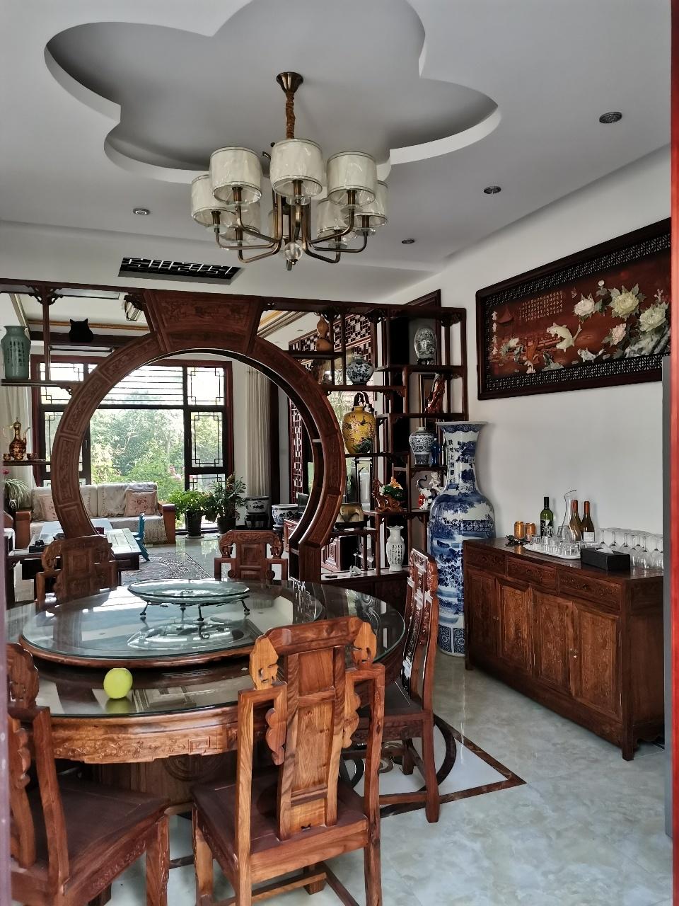 萬榮2室 2廳 1衛92萬元