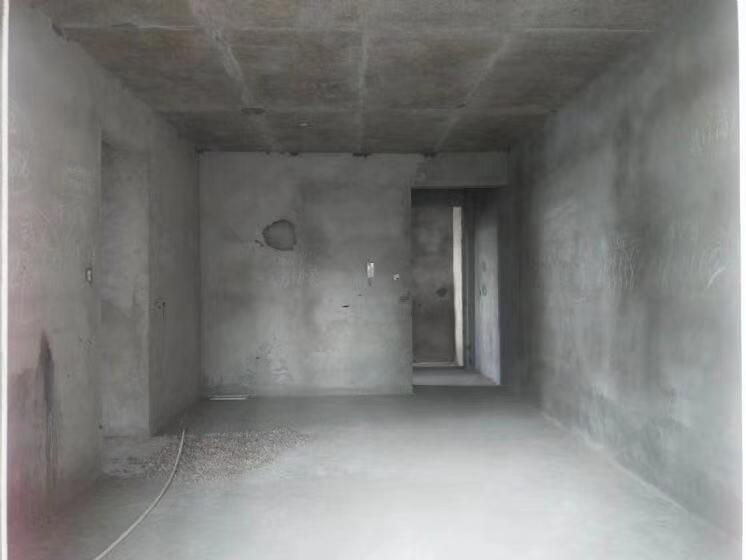 时代国际3室 2厅 2卫48万元