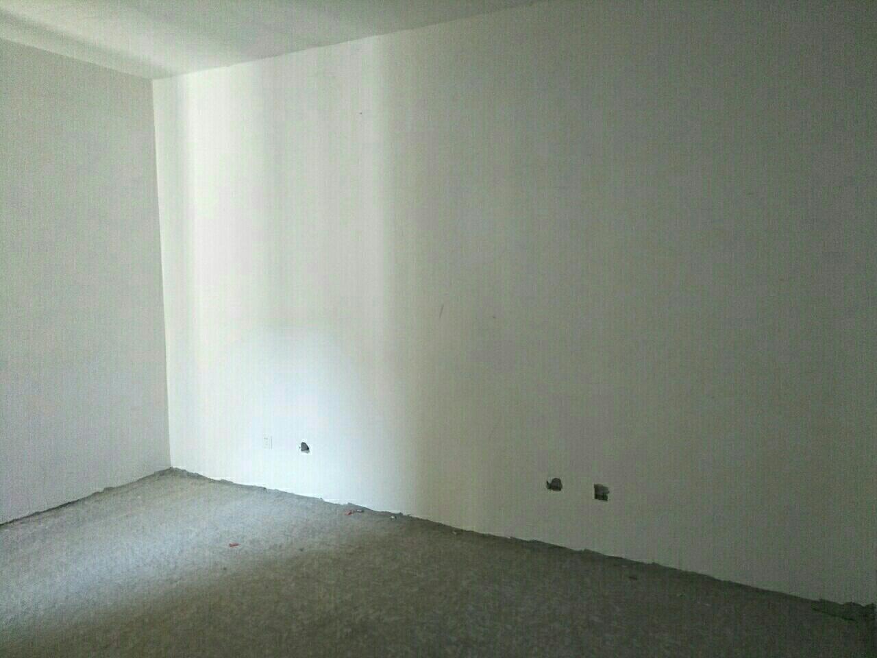 乔三安置房2室 2厅 1卫31万元