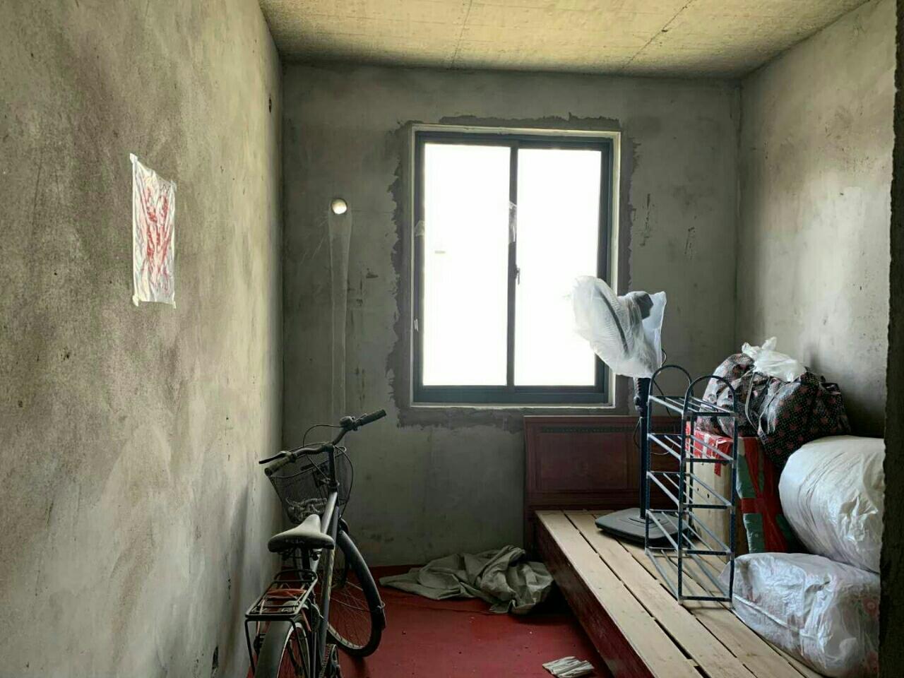 卧阳*锦绣城3室 2厅 1卫62万元