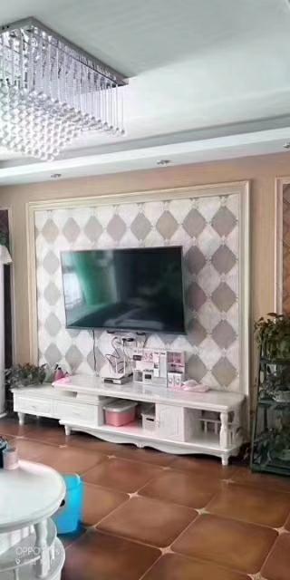 一江弘城3室 2廳 1衛110萬元