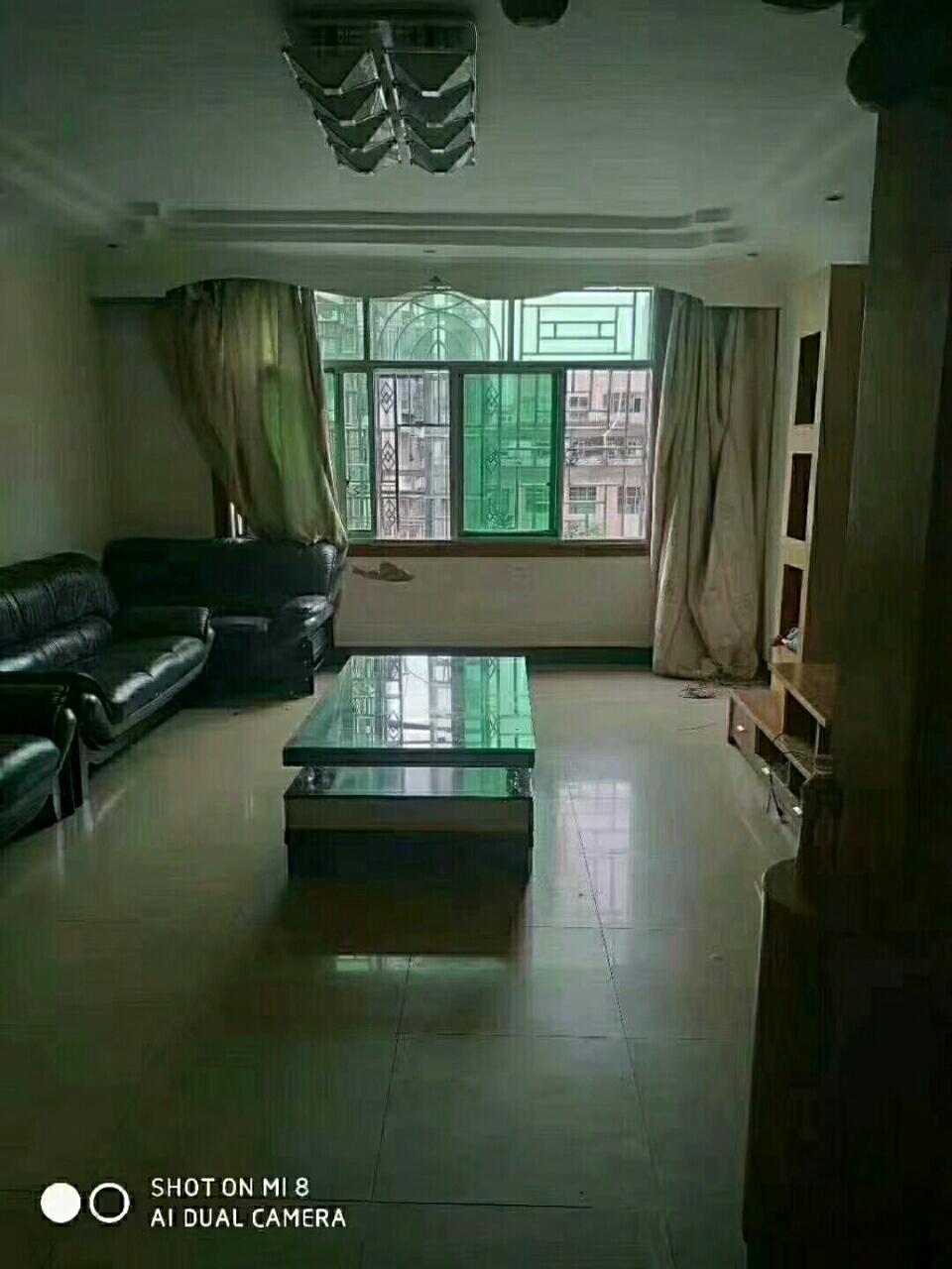 方圆建司3室 2厅 2卫68.8万元