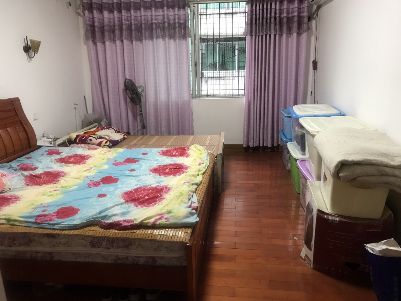 昌達街3室 2廳 2衛49.8萬元