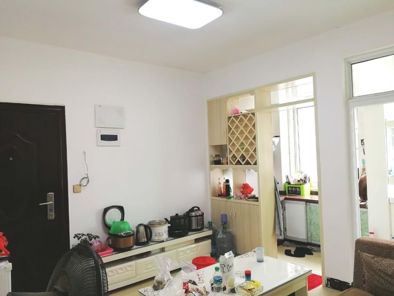 特價好房!金塘花苑2室 1廳 帶裝修只賣23萬!