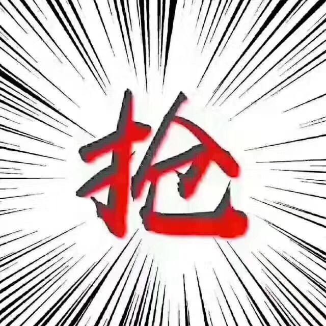 龙凤都城四期店面99.5+99.5平 170万元