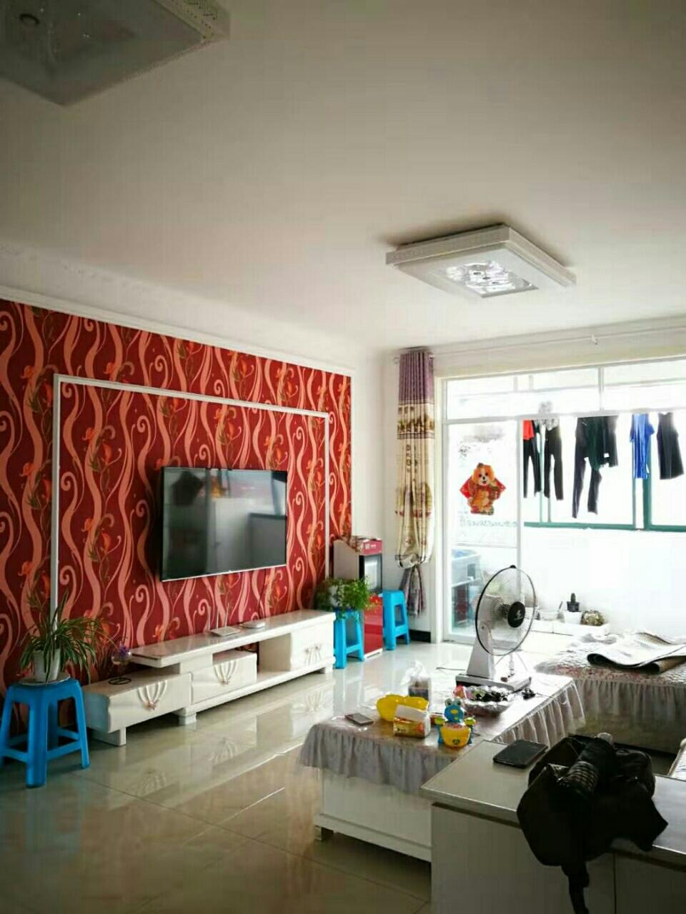 沙埠街道3室 2厅 1卫40万元