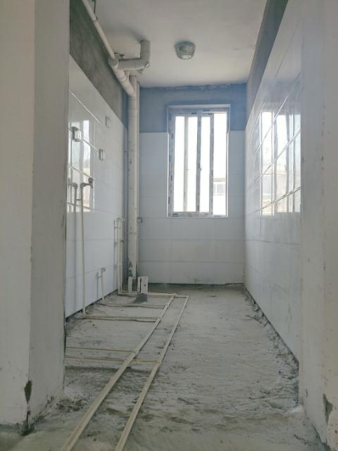 富貴園3室 2廳 1衛19萬元