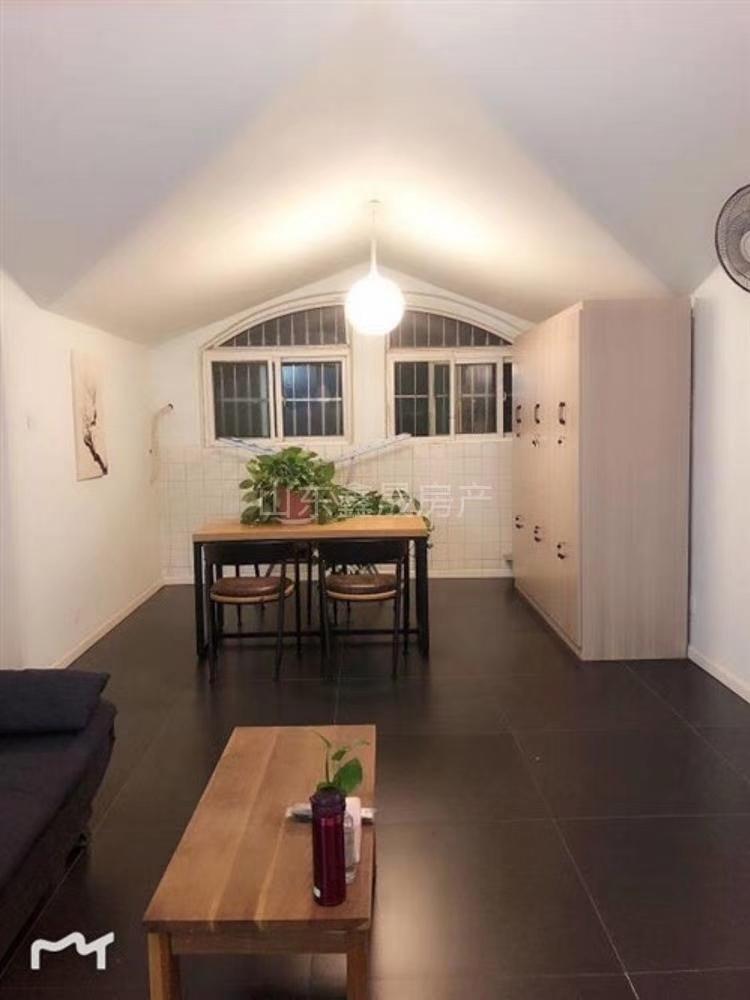 世紀明珠花園3室 2廳 1衛28萬元雙證齊全支持貸