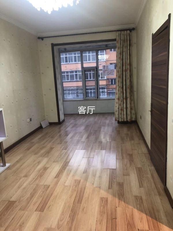 出售出租二楼学区房,民益小区1室一厅一卫