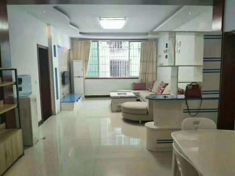 白坛巷3室 2厅 2卫49万元