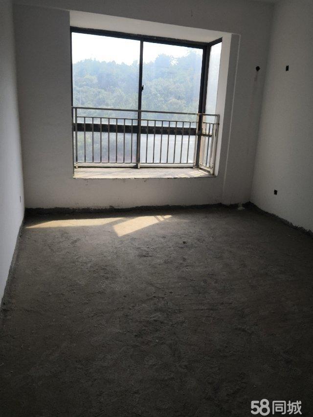 秦楚名苑4室 2廳 2衛51萬元