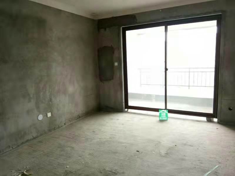 正和紫荊城3室 2廳 2衛現房