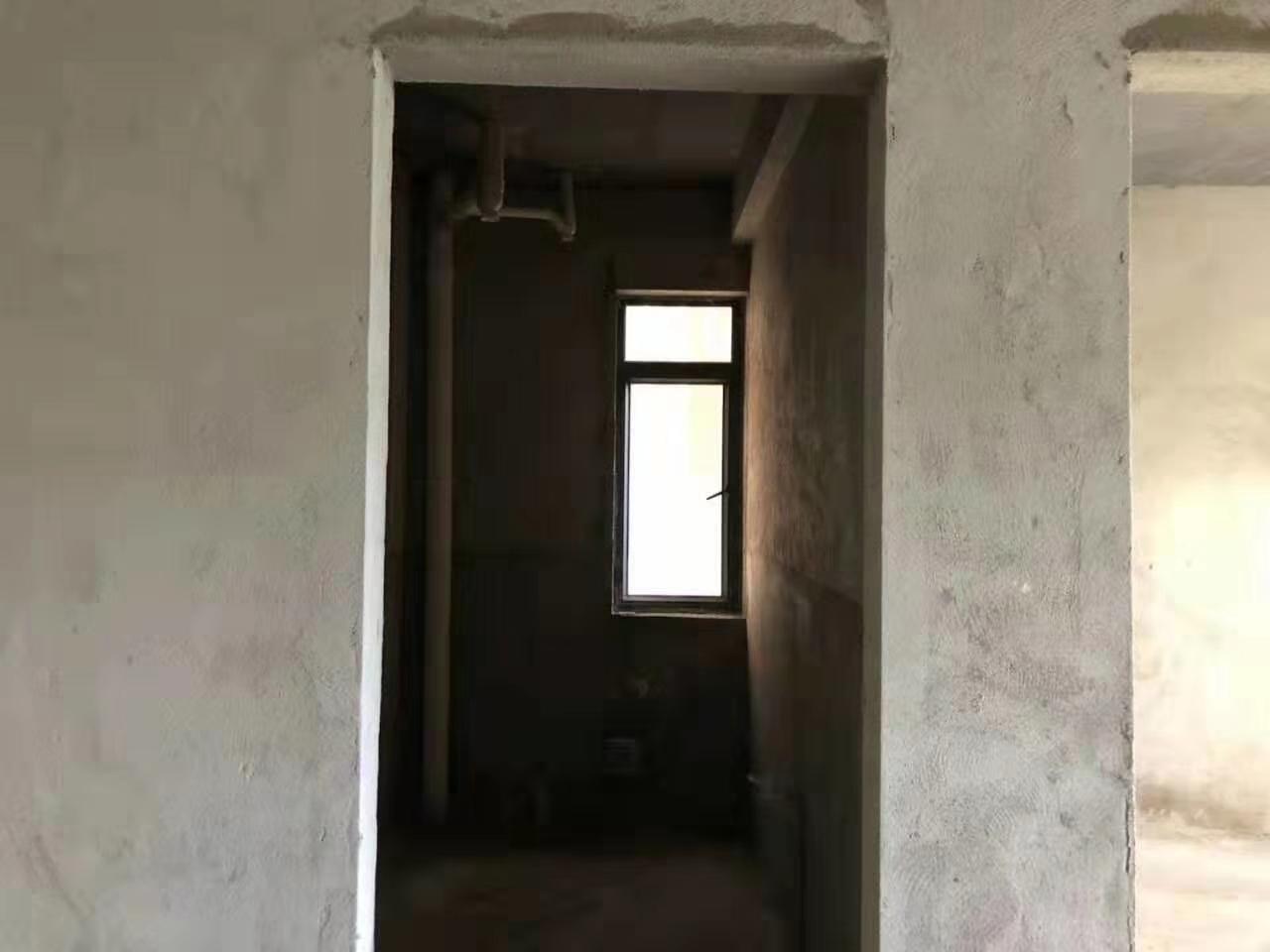兆南2室 2厅 1卫62万元