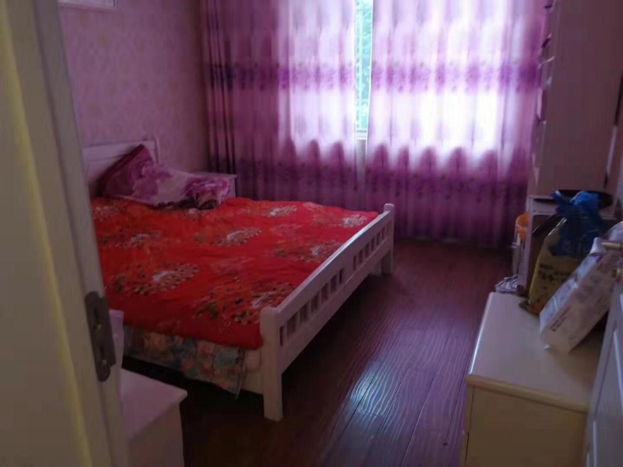 太一佳園3室 2廳 1衛52.8萬元