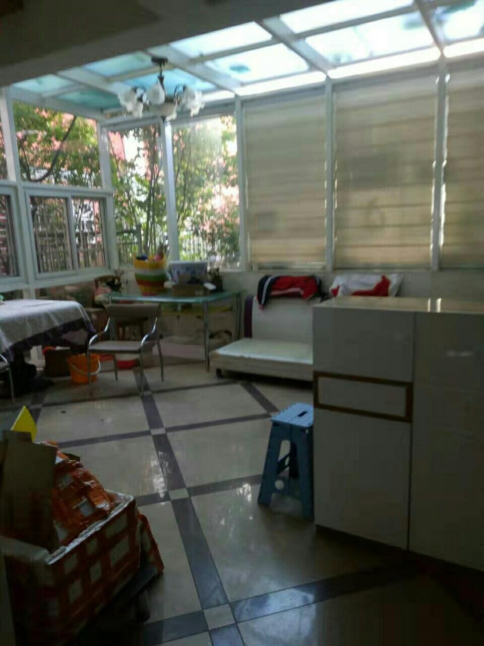 湘商鳳凰城5室 2廳 2衛128萬元