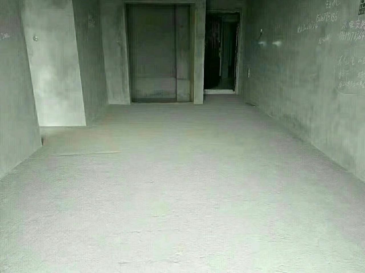 合江江语长滩2室 2厅 1卫48万元