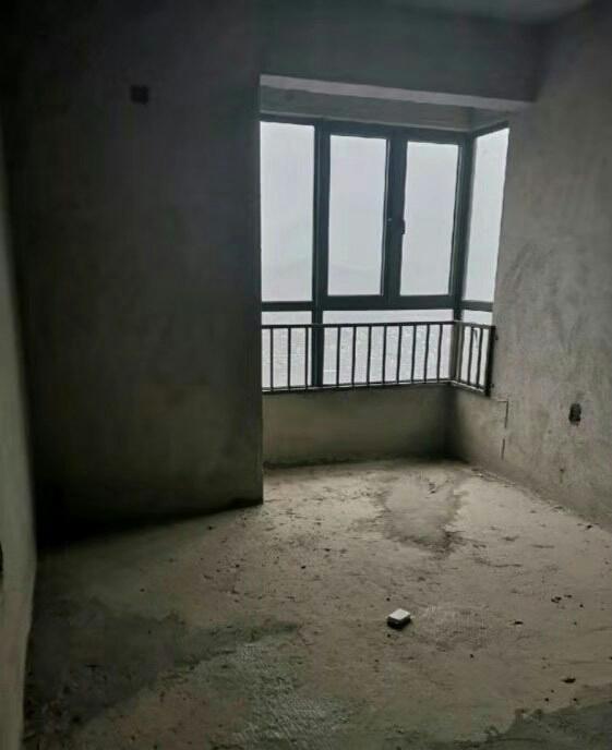 裕福明珠3室 2廳 1衛73萬元