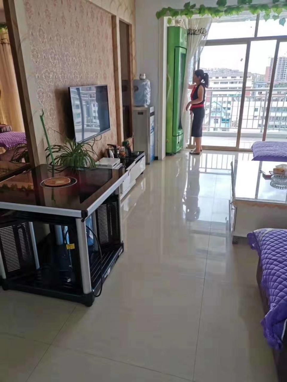 吉城名苑2期3室 2厅 1卫40.8万元