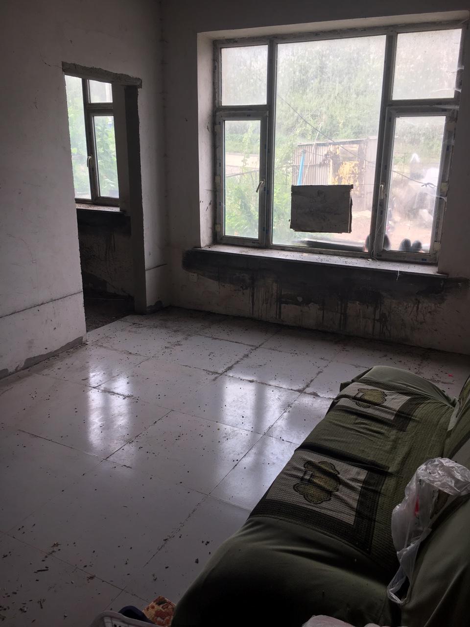 明城镇 建龙B  四号楼五单元1032室 1厅 1卫6.5万元