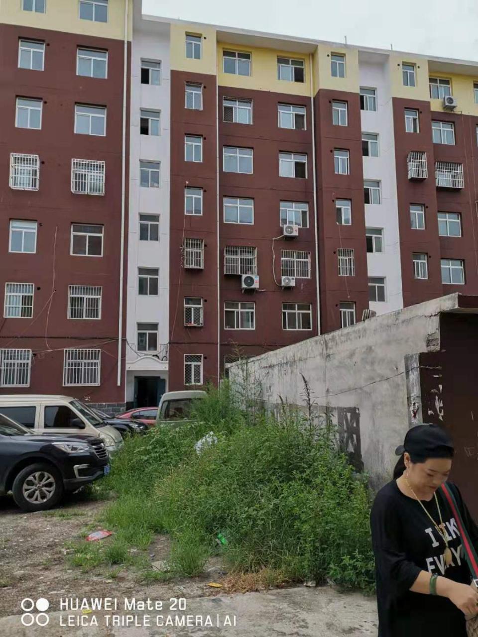 九龙镇九龙第一街2室 2厅 1卫28万元