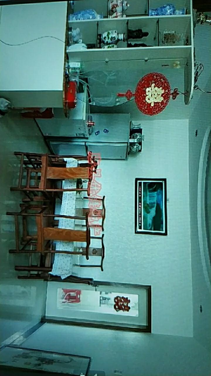 紫苑小区3室 ,精装,4600一平,可更名