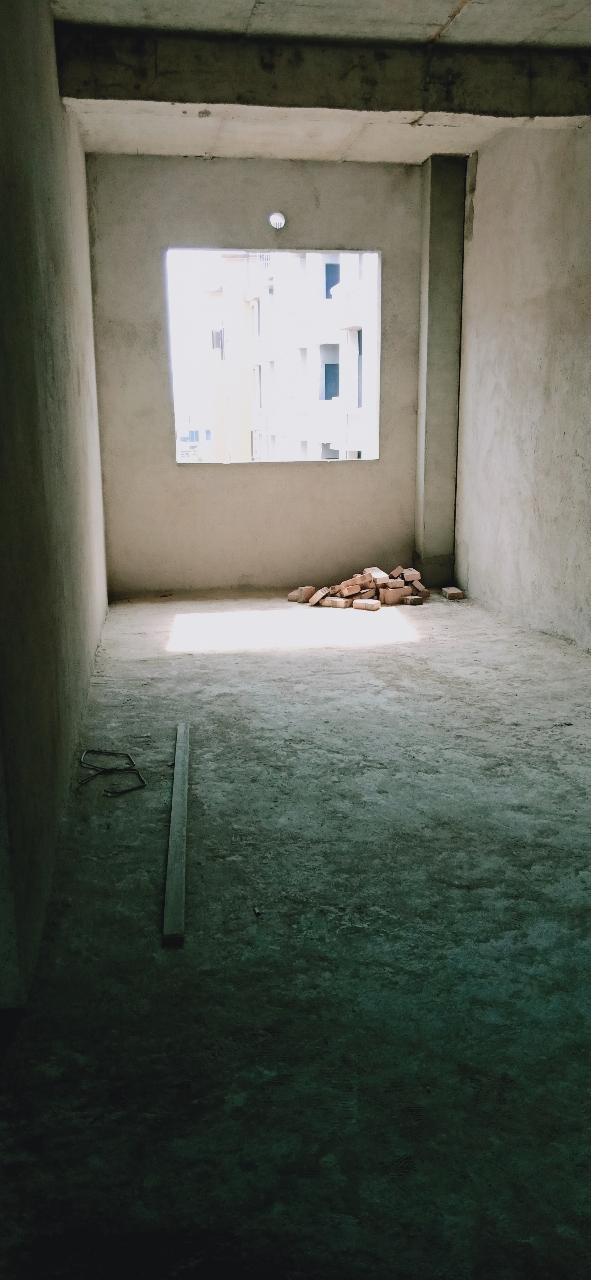 猛輝小區3室 2廳 2衛26.8萬元五樓