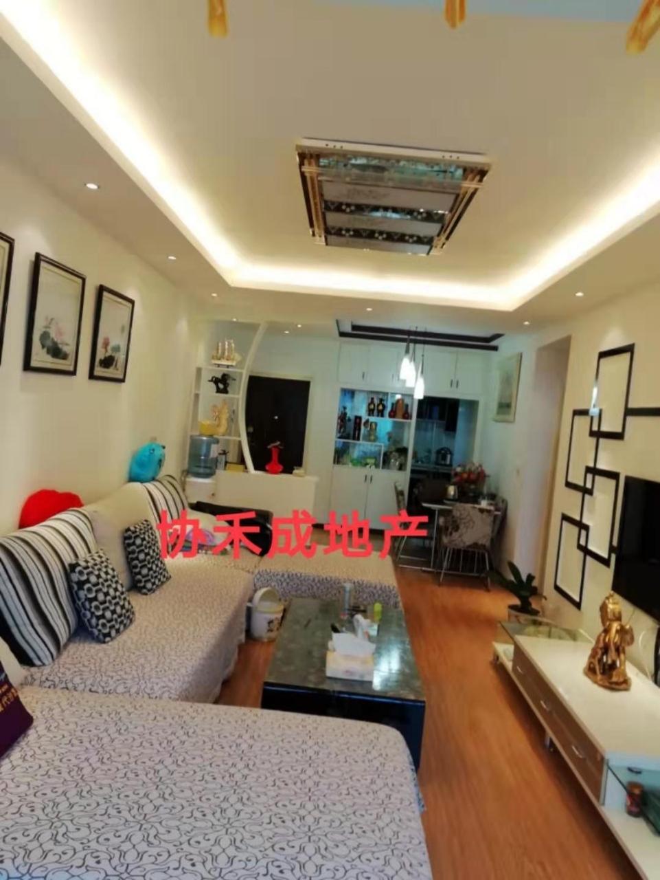 瑞安小区2室 1厅 1卫39.8万元