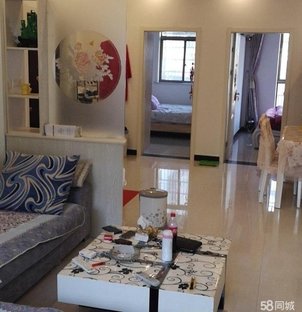 淵明家園2室 2廳 1衛37.6萬元
