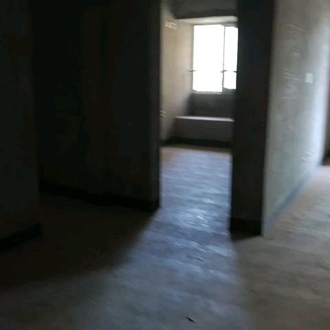 金科黃金海岸3室 2廳 1衛42.8萬元