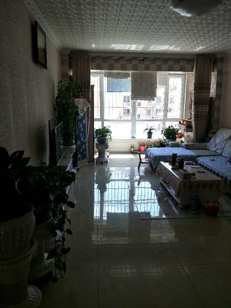 恒福家園2室 1廳 1衛53萬元