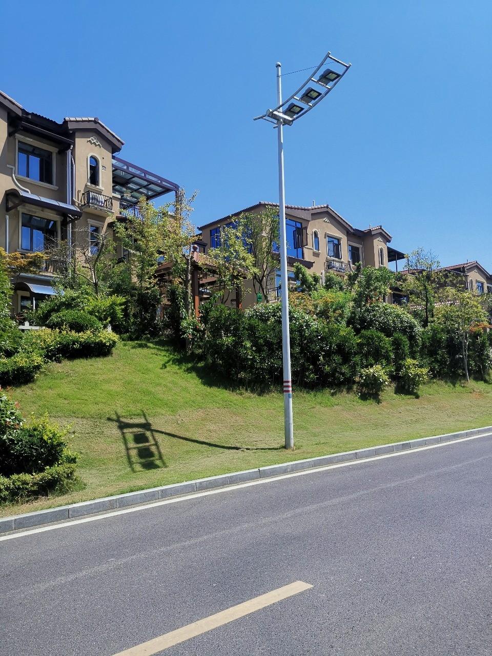 碧桂园独栋别墅出售1-3层,238万元