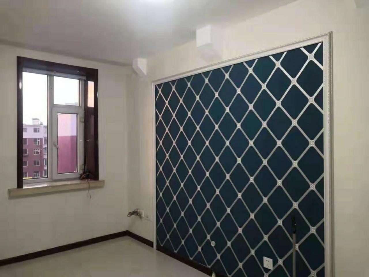 白鹤小区2室 1厅 1卫21万元