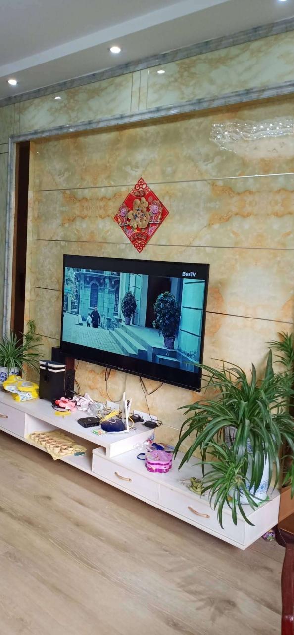 开阳县望城坡小区3室 2厅 1卫20.38万元