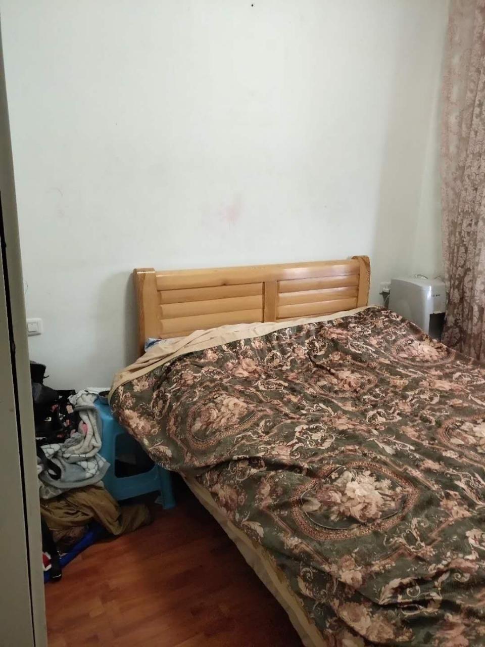 路發楓林綠洲3室 2廳 1衛54.8萬元