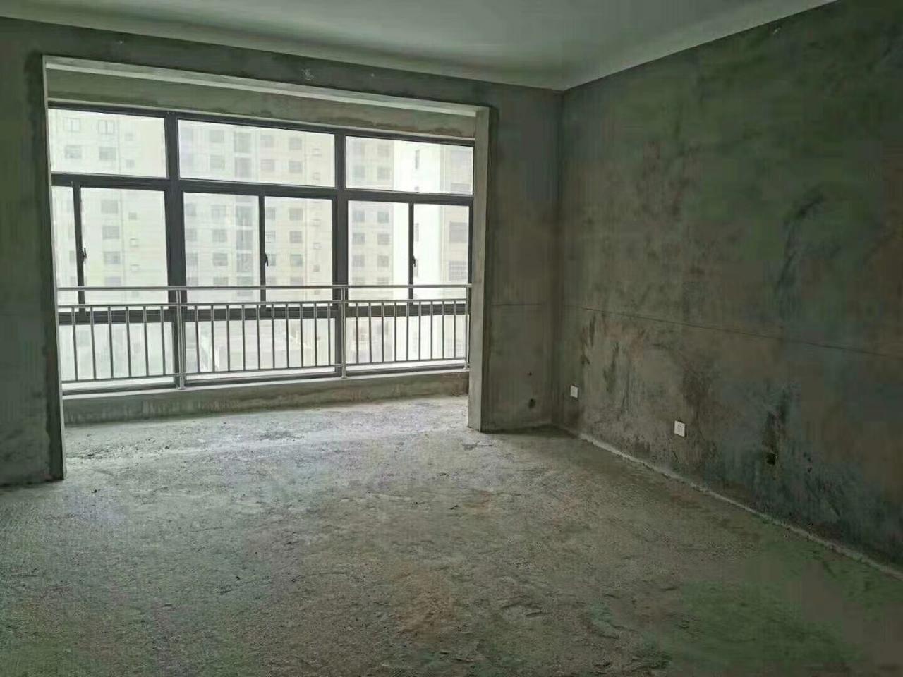 錦繡家園2室 2廳 1衛73萬元