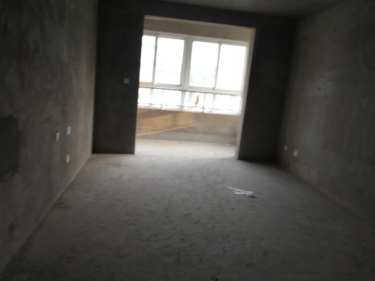 新城国际2室 1厅 1卫41万元