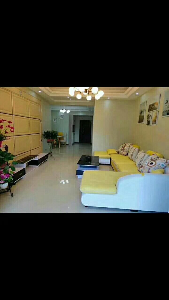 福地二期3室 2厅 2卫78万元