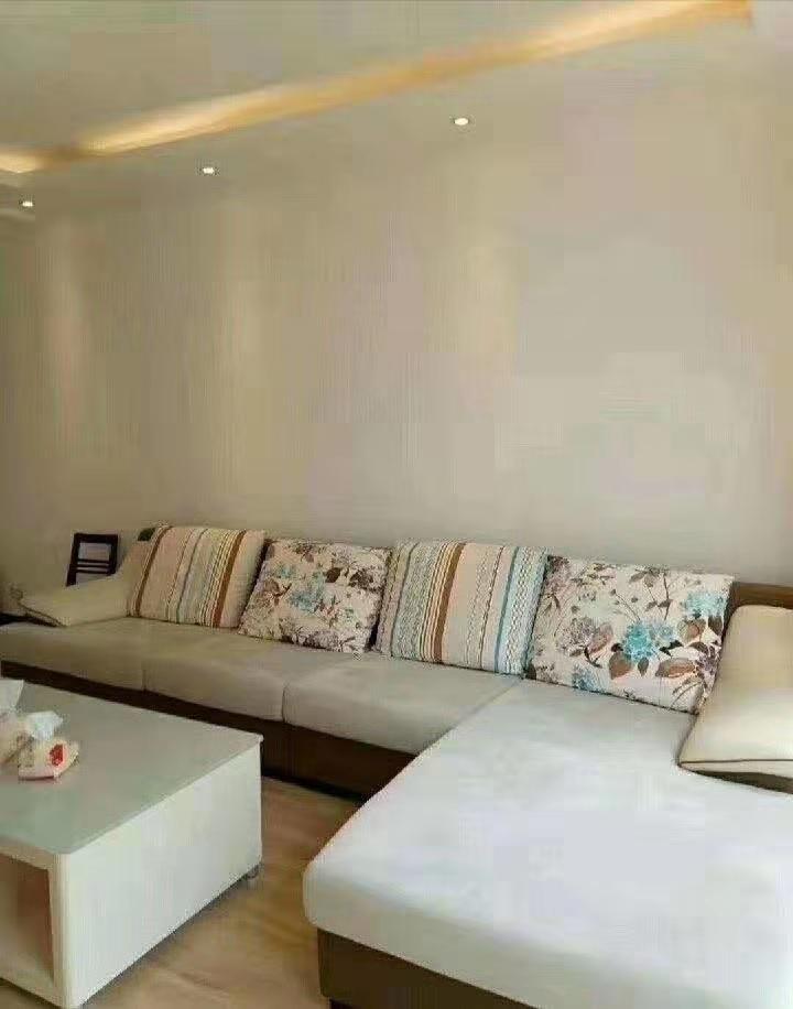 世纪佳苑3室 1厅 1卫37.8万元