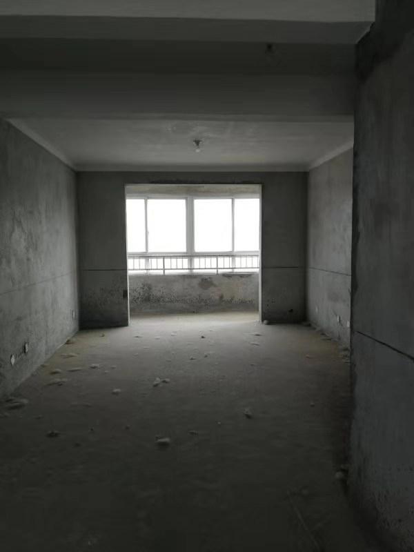 阳光花园 电梯洋房 南北通透 采光超棒 东边户