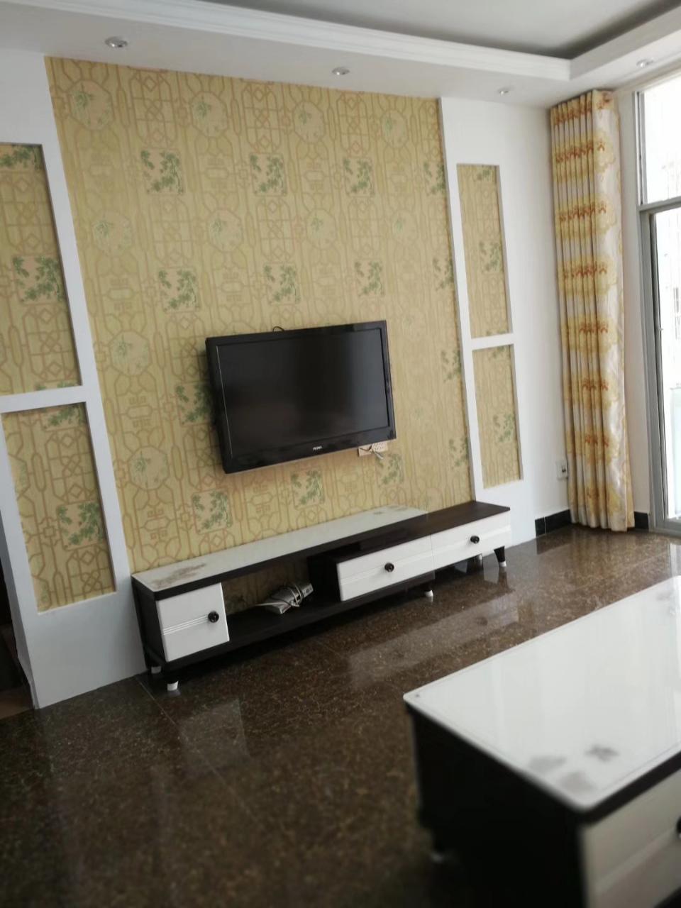 张湾还房3室 2厅 1卫42万元