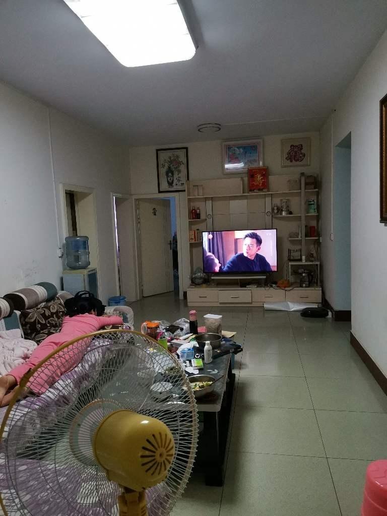 江北4室 2廳 1衛56萬元
