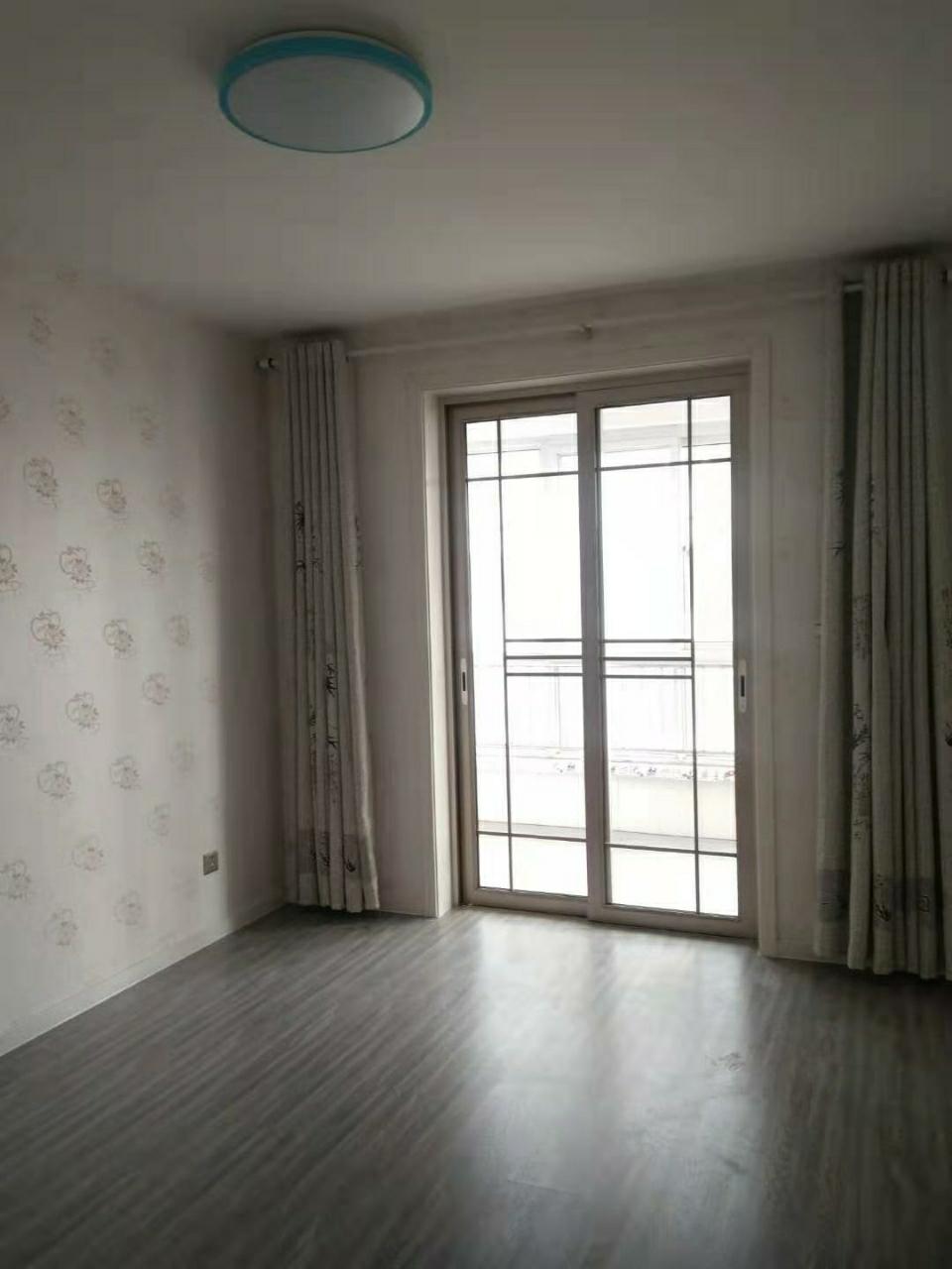 安泰家苑3室 2厅 1卫40.5万元