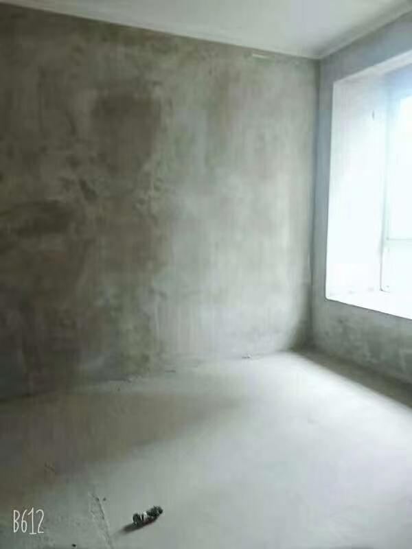 中山商城小区3室 1厅 1卫44.8万元